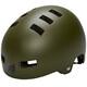 bluegrass Super Bold casco per bici verde oliva